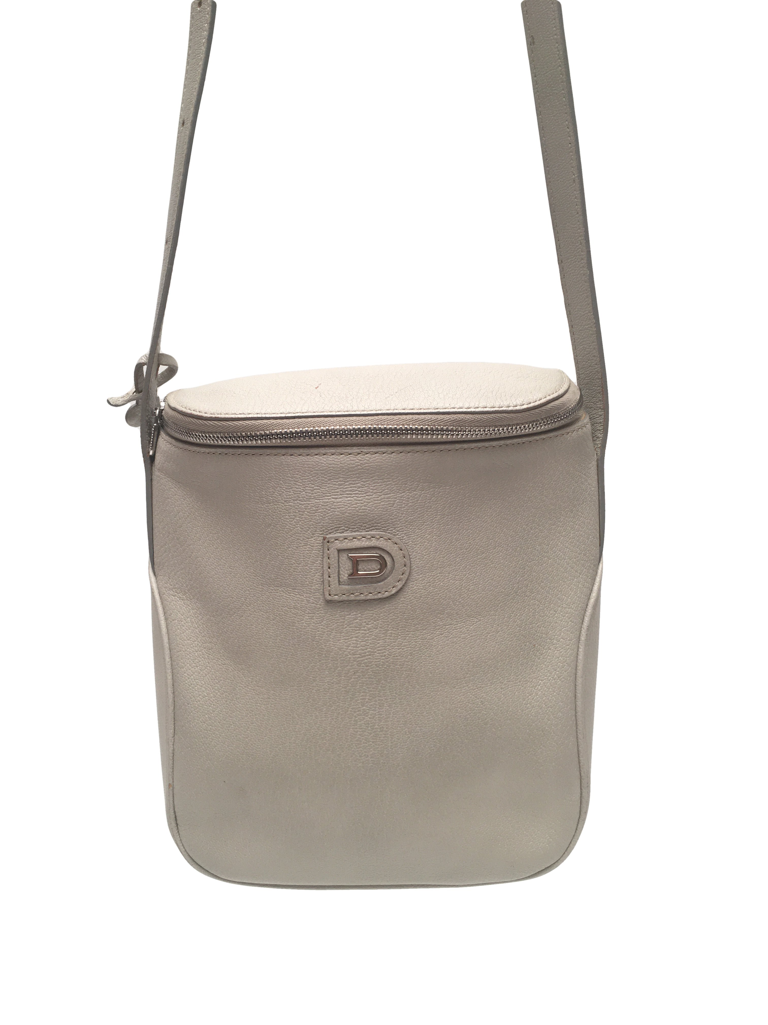 delvaux-crossover-greige