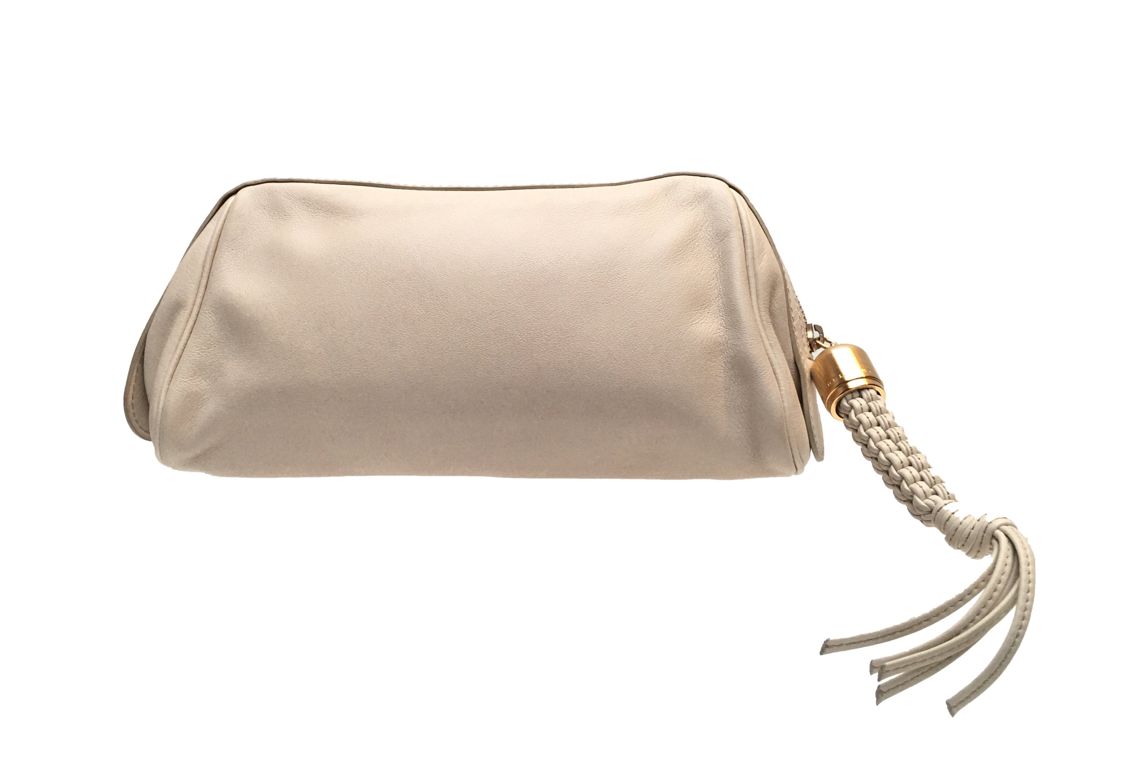 delvaux-essentials-ivory