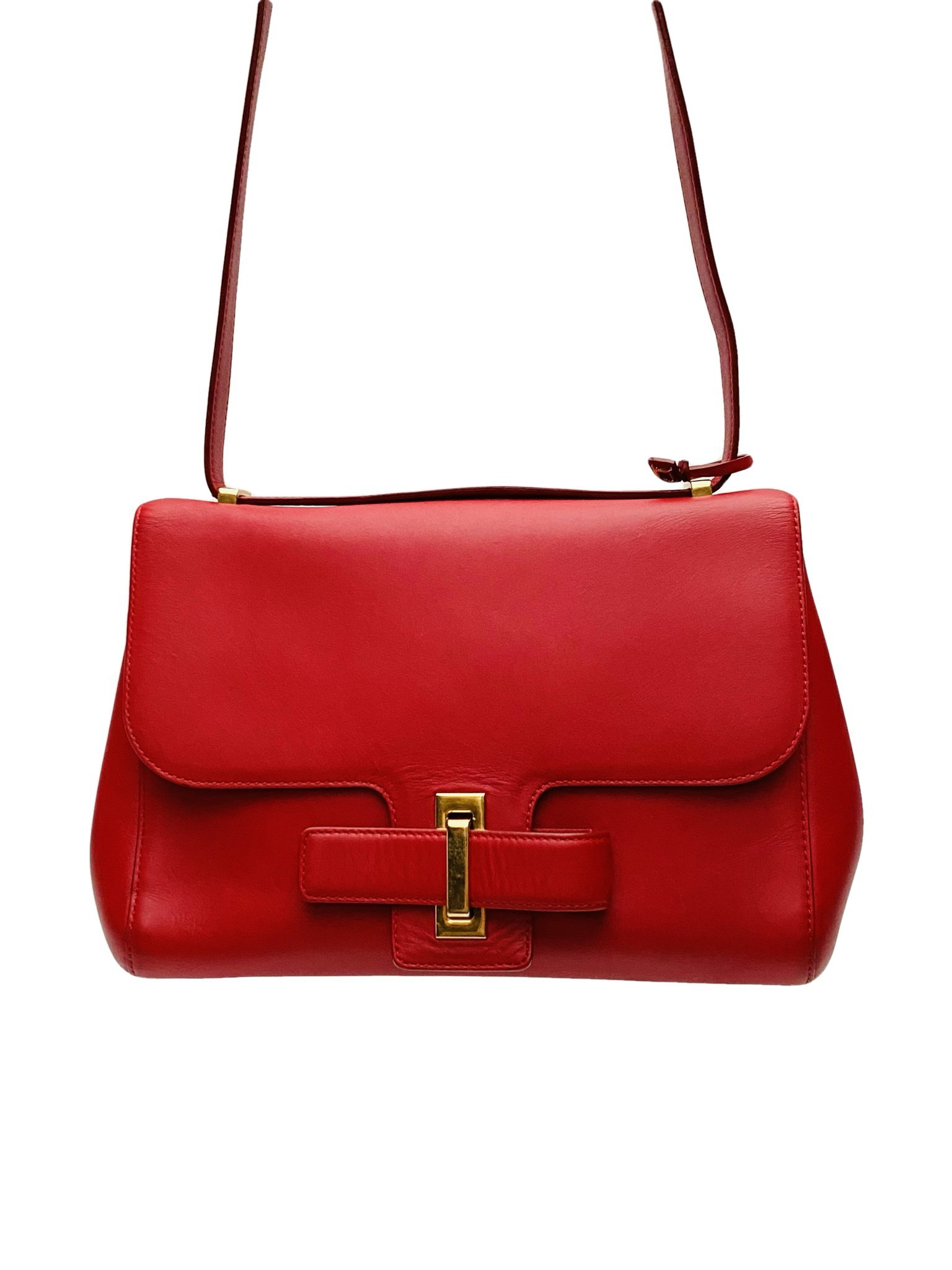 delvaux-simplissime-rood