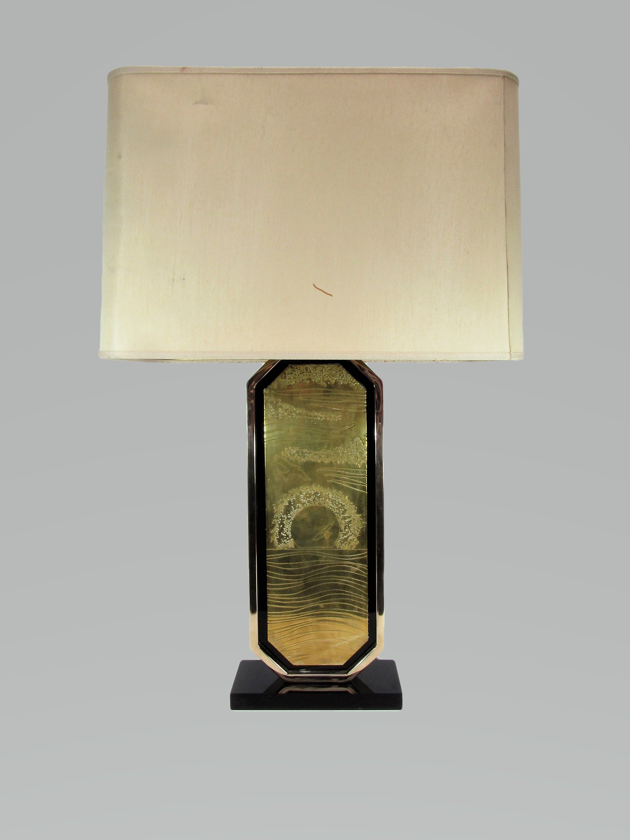 lamp-maho-design-georges-matthias