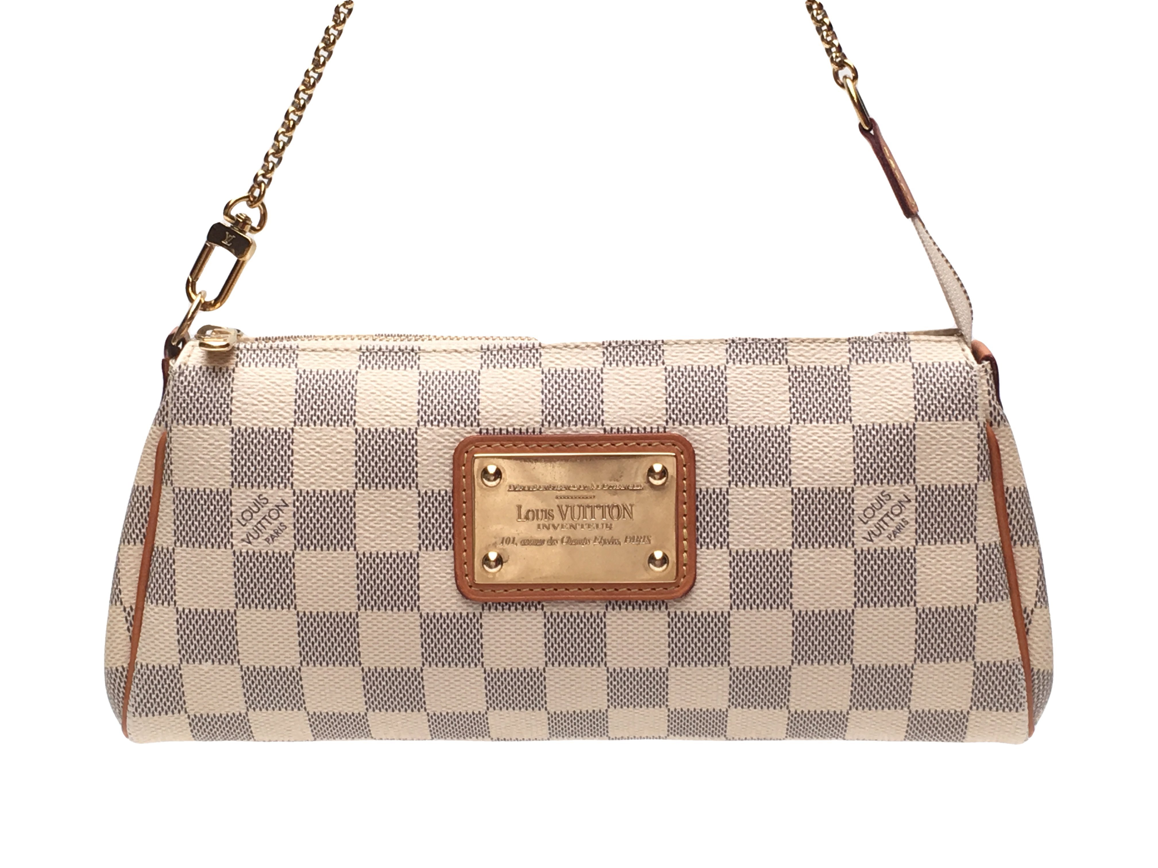 louis-vuitton-eva-damier