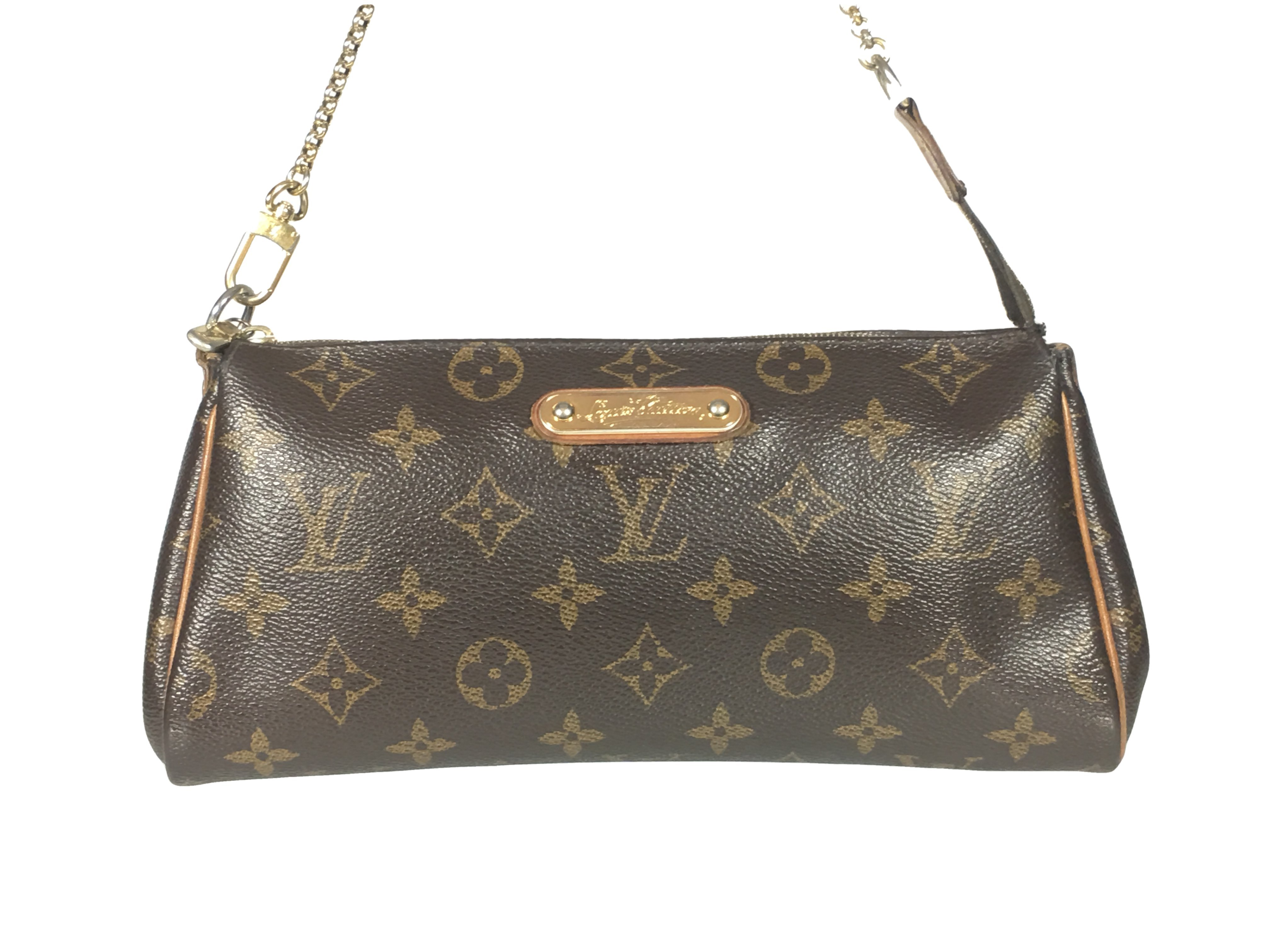 louis-vuitton-eva
