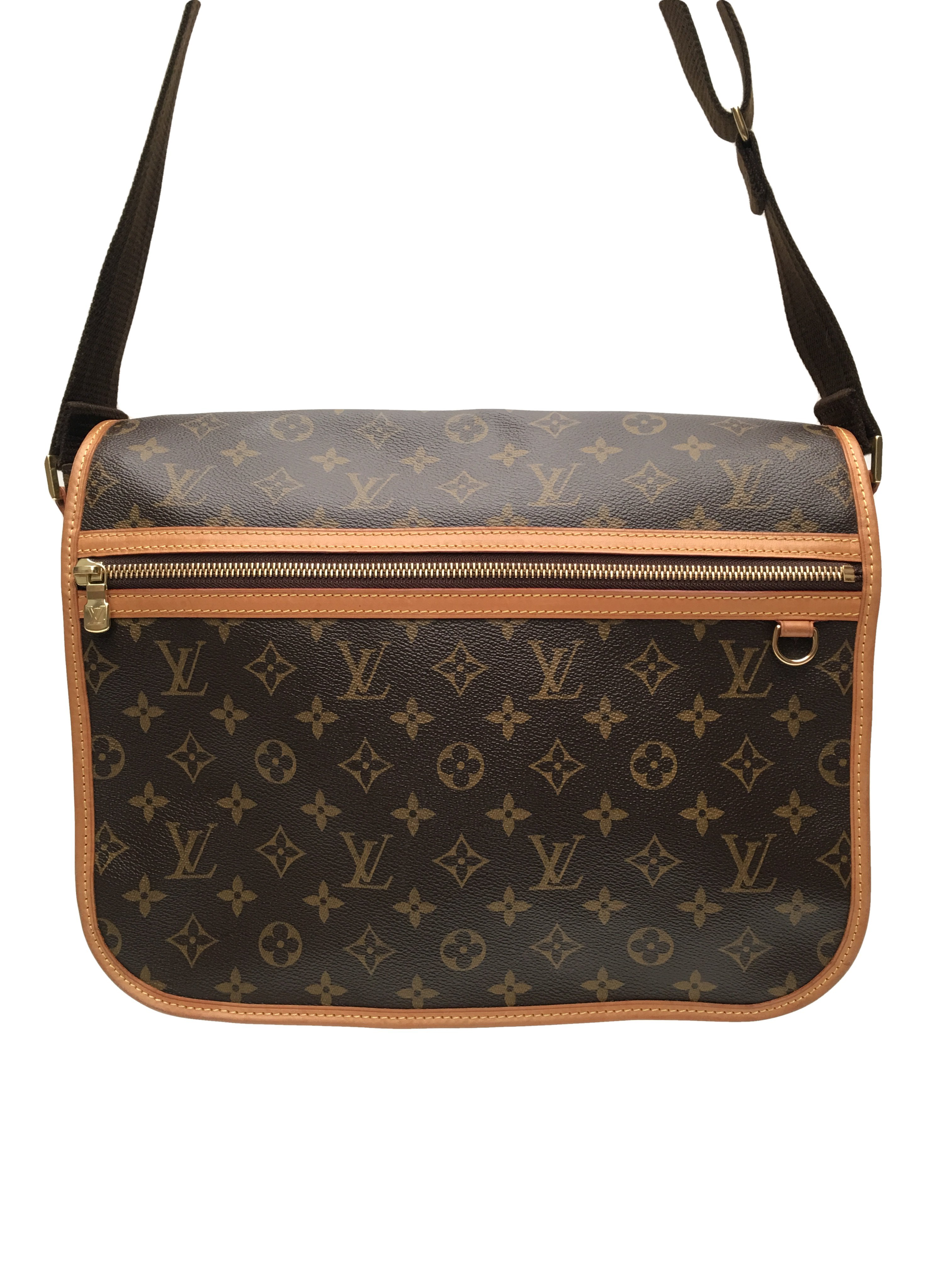 louis-vuitton-bosphore