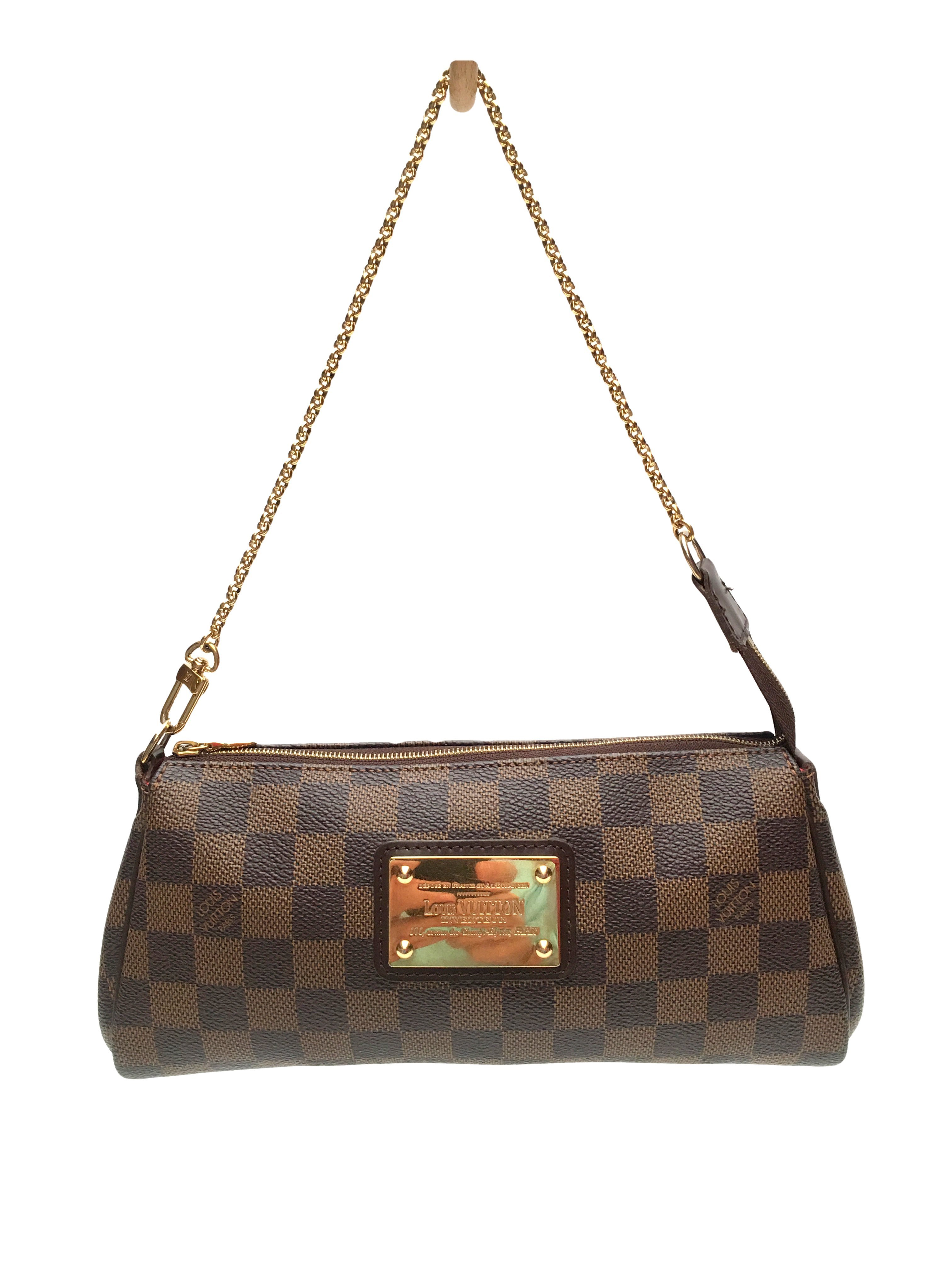 louis-vuitton-pochette-eva