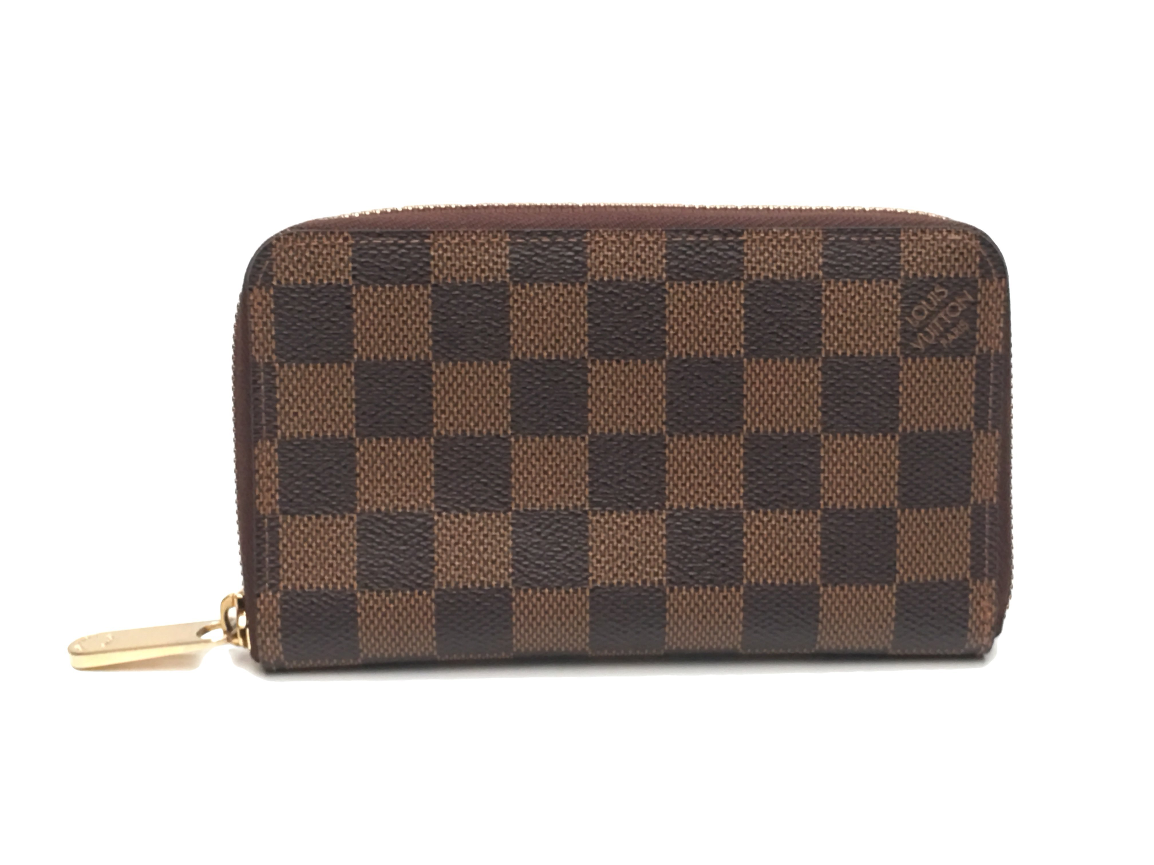 louis-vuitton-wallet